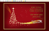 card_natal_14_flash