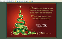 card_natal_29_arvore_fita