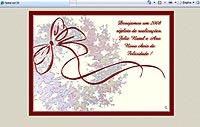 card_natal_est_10