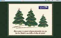 Cartão de Natal - 0015