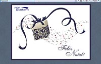 card_natal_est_16