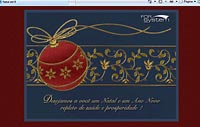 card_natal_est_17