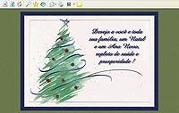 card_natal_est_4
