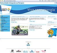 mod_com_parapan.jpg