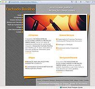 mod_fachada_bonilha.jpg