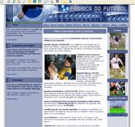 mod_futebol.jpg