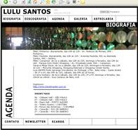 mod_lulu_santos3.jpg