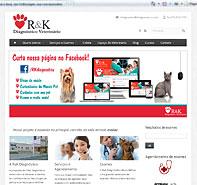R&K Diagnóstico