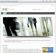 Imex Consultoria