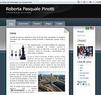 Roberta Pasquale Pinotti