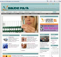 Saúde Pará