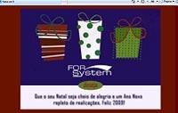 Cartão de Natal -0013