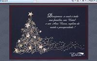 Cartão de Natal -0014