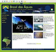 mod_brasil_aguas.jpg