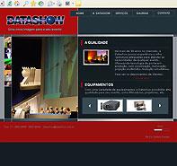 mod_datashow.jpg