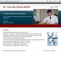 Dr. Ivan dos Santos Abrão
