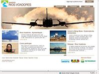 mod_rios_voadores_2.jpg