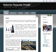 Roberta Paquale Pinotti