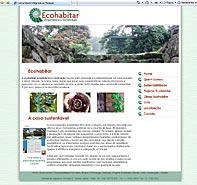 Ecohabitar Arquitetura