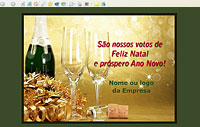 card_natal_13_flash