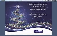 card_natal_est_26
