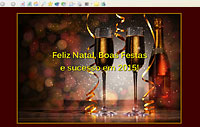 card_natal_15_flash
